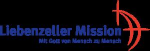 .liebenzell.org
