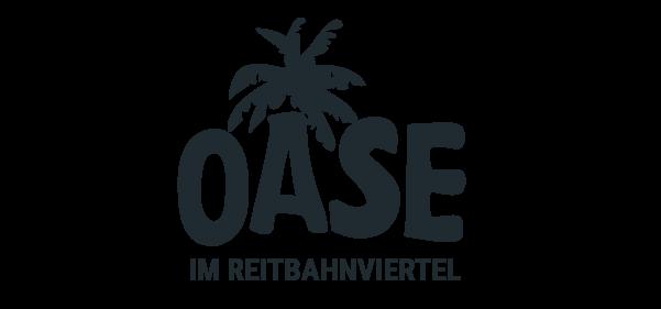 Oase_Logo_Newsletter