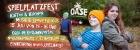 Spielplatzfest 15.07.2017 14:00